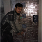 Specialist Plumbers Hyderabad