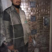 SK Plumbers Hyderabad