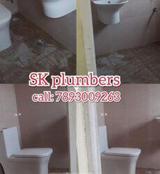 SR-Plumbers-3