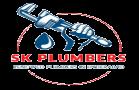 S K Plumbers