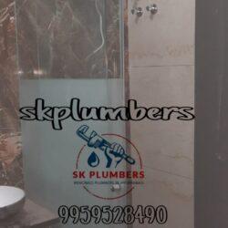 SKplumbers1
