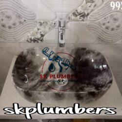skplumbers